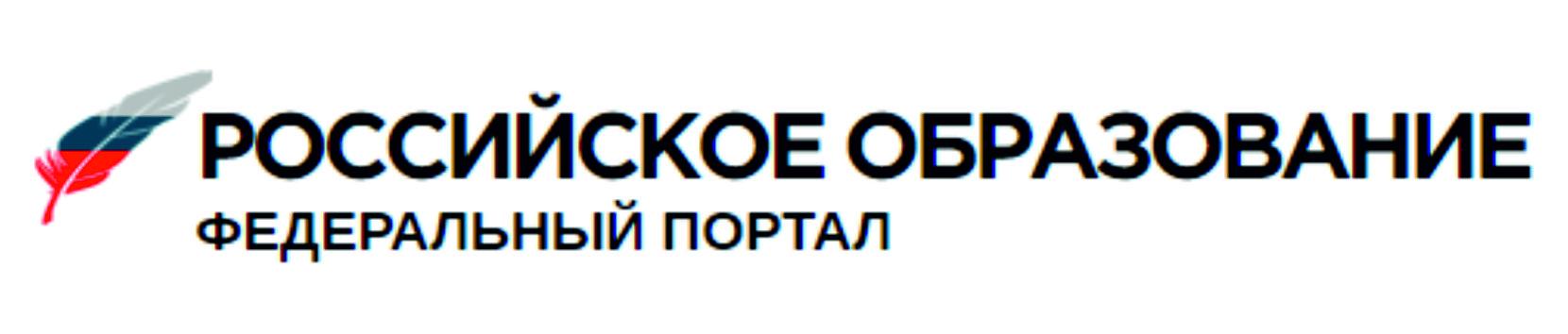partner image
